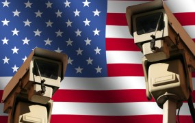 watching-america