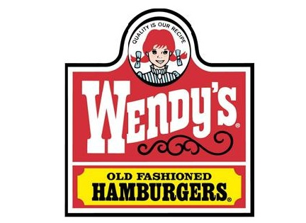 Wendy's social media scandal