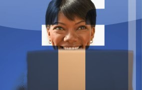 wildfire-facebook-marketing