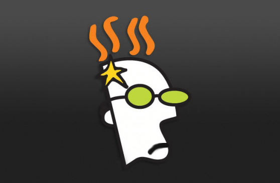 godaddy-logo-sad