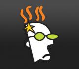 godaddy-logo-sad