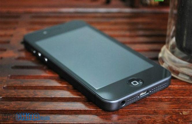 goophone-iphone5-clone