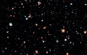 hubble-deep-space-picture
