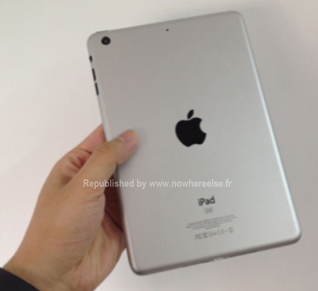 ipad-mini-back