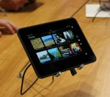 kindle-fire-hd-display