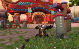 mists-of-pandaria-overview-what-you-need-to-know-about-the-new-world-of-warcraft-expansion (1)