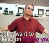 rim-bb10-awful-music-video