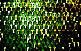 security-keys