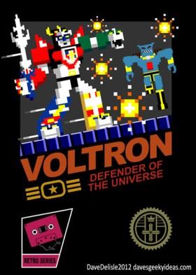 Voltron_Dave_Geeky_ideas