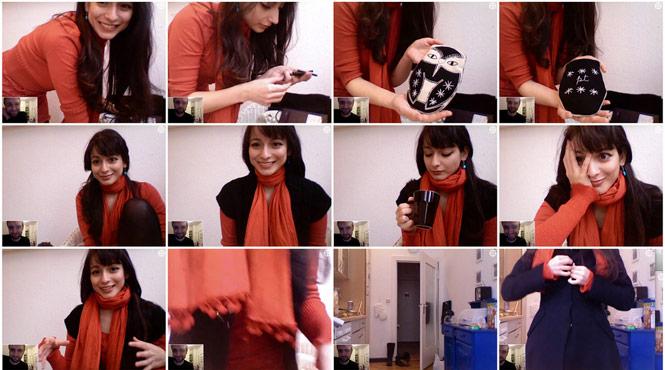 webcam-pix