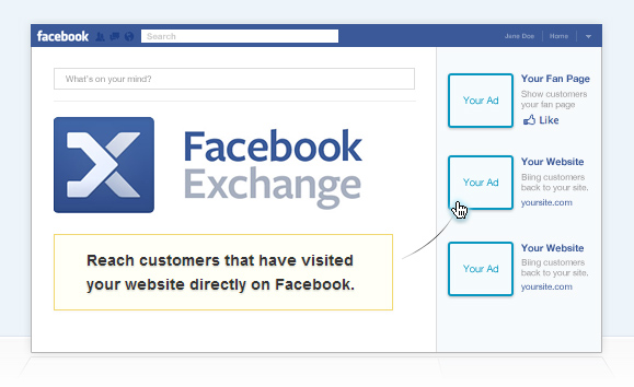 adroll-fb-exchange
