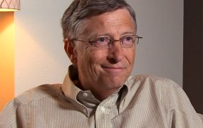 bill-gates-windows-8