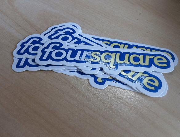 foursquare-stickers
