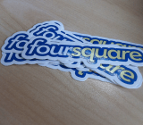 foursquare-stickers
