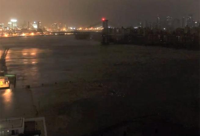 hurricane-sandy-nyc