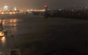 hurricane-sandy-nyc