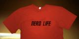 Nerd Life