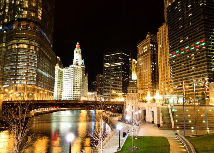chicago-sidetour