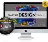 VB - Design Bundle FTD