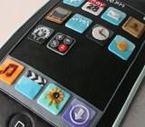 cake-iphone