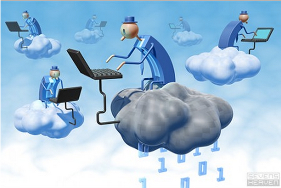 cloud trends 2013