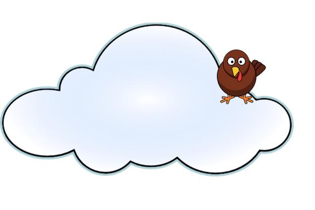 cloudbeat conference event