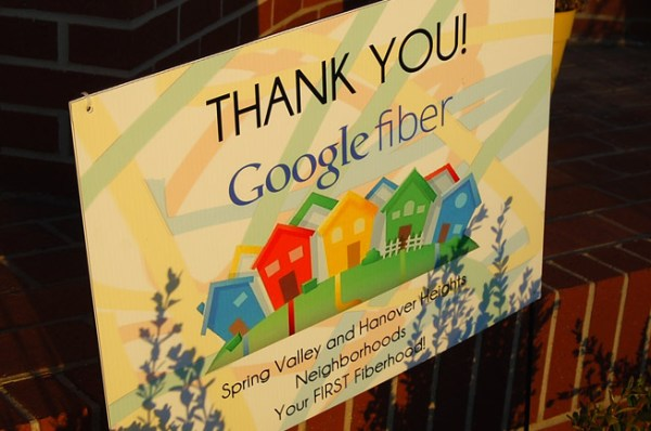 google-fiber-sign