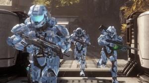 Halo-4-multi