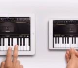ipad-mini-piano