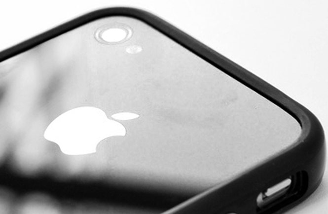 iphone5-detail
