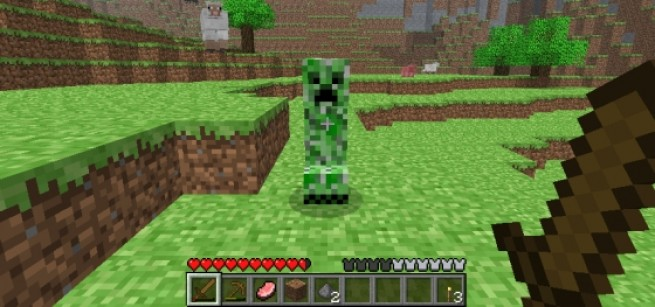 minecraft_creeper