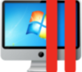 original_square_Download-Parallels-Desktop-7-for-Mac-Now-Free-for-14-Days-of-Use-2