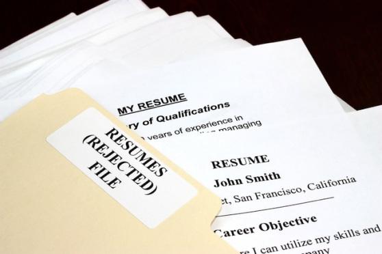 resume-pile-seelio