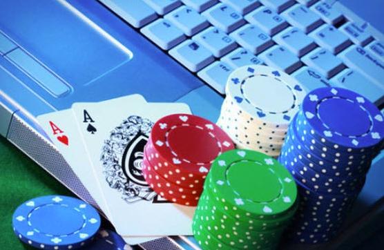 Social Gambling