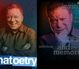 William Shatner iPhone app