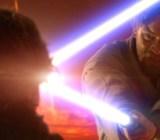 starwars-duel