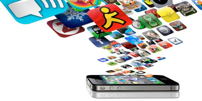 app store freeze