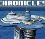 atopia-chronicles