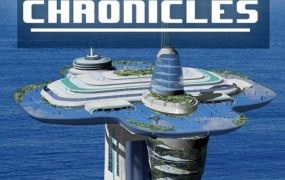atopia-chronicles