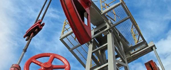 drilling-info