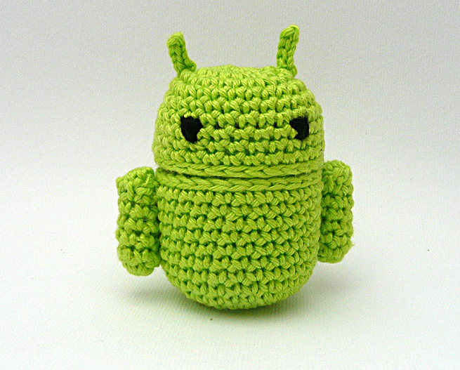 etsy-android-poptop