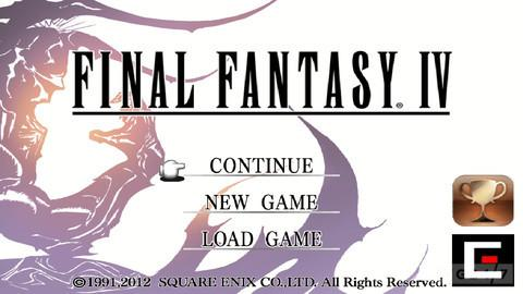final-fantasy-4-2