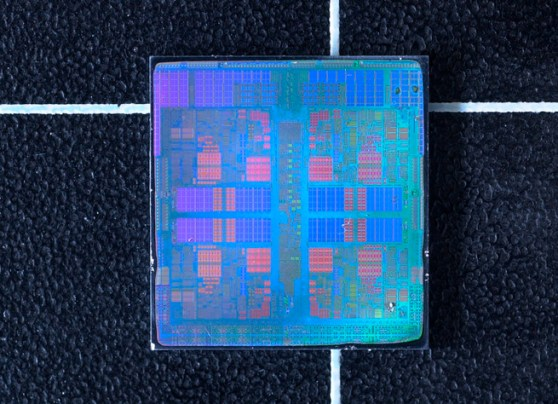 flickr-amd-chip