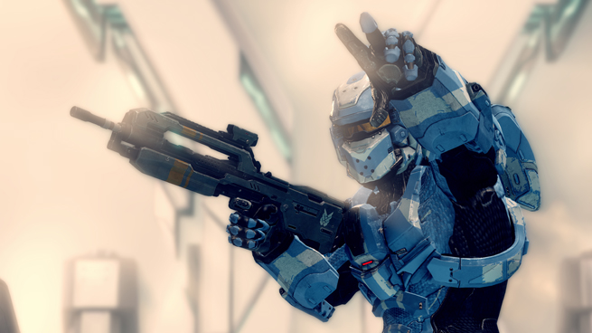 halo4_mp-wraparound-02