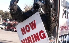 hiring-2013