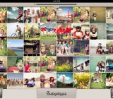 instaplayer-instagram
