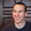 Matthew Gonnering headshot (VentureBeat)