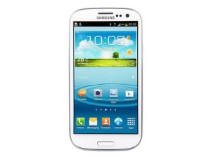 samsung-galaxy-s3-front