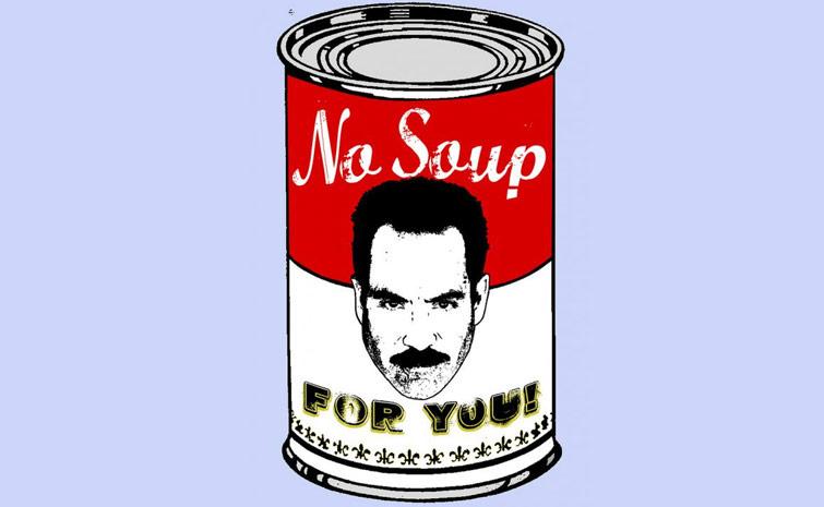 soup-nazi