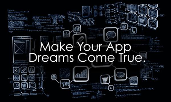 VB - iPhone Idea